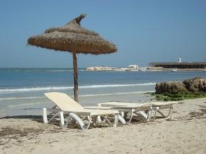 Kam se vypravit do Řecka